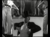 Гибель сенсации (Робот Джима Рипль) [1935, СССР, фантастика]