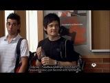 Физика или Химия.4 сезон 2 серия. Двухголосая озвучка(FatalBeauty&Bright) (Испания, 2009)